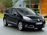 Nowe Renault Scenic wycenione