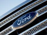 7-milionowy Ford Transit