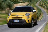 Zimowe promocje u dealerów grupy Fiat-Chrysler