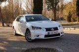 Lexus GS 300h - 2013