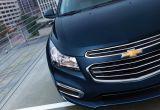 Best-seller Chevroleta