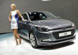 Hyundai idzie w downsizing