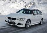 Nowości w gamie BMW na wiosnę