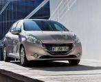 Jakie samochody Francuzi produkują na Słowacji?