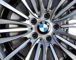 BMW Serii 6 Gran Coupe nagrodzone w plebiscycie Playboya!