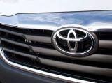 Toyota Hilux może być wadliwa
