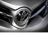 NOWOŚĆ | Limitowana edycja Toyota Business Edition
