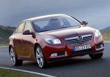 Warto się pospieszyć. Opel w promocyjnej cenie