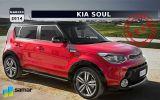 NOWA KIA SOUL – Auto z większą duszą