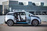 BMW z najlepszym wnętrzem