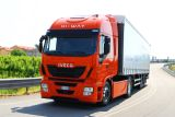 Iveco Efficiency Pack