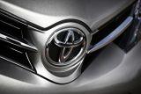 Toyota będzie oferować dwie generacje Aurisa w Polsce