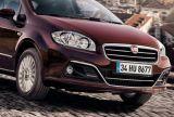 Nowy Fiat Linea 2013