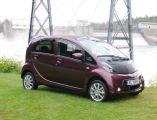 100-tysięczne auto elektryczne sprzedane w USA to...