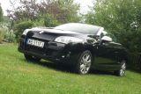 Renault Megane CC 2013