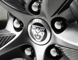 Nadchodzi Jaguar F-Type Coupe