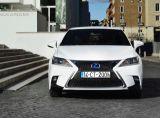 Lexus CT 200h w lepszej cenie
