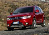 Najlepszy van 4x4 według Auto Bild Allrad