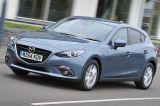 Mazda i promocje