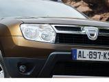 Nowa Dacia Duster na horyzoncie!