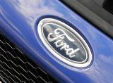 Możliwa usterka w Fordach z dieslem