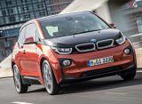 Elektrycznym BMW w 7,2 sekundy do setki