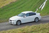 BMW 335d xDrive 2014