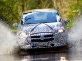 Tak jeździ nowy Opel Corsa