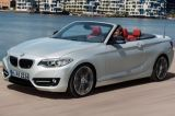 Nowe BMW na start