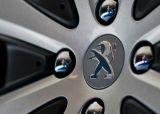 Peugeot sponsorem Jerzego Janowicza