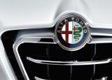 Zobacz nowości modelowe Alfa Romeo na rok 2013