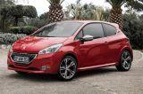 Nowy hit Peugeot