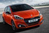 Peugeot 208 – Nowszy, lepszy