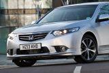 Honda Accord taniej o 20 000 złotych