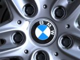 Wymiana poduszek Takaty w BMW