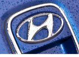 Nowy Hyundai i10 na wystawie we Frankfurcie