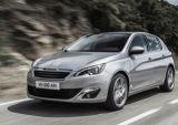 GALERIA | Nowy Peugeot 308