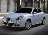CENY | Alfa Giulietta MY 2014