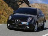 CENY | Alfa MiTo rok modelowy 2014