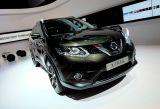 Nowy Nissan X-Trail i gama silnikowa