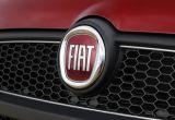 Mała wpadka Fiata Ducato