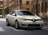 Nowe Renault Fluence już na polskim rynku