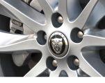 Możliwa usterka w modelu Jaguar XJ oraz XF