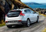 Nowa seria samochodów Volvo