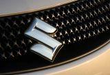 Promocja na Suzuki SX4 Classic 4x4