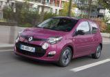 Promocja: A może tak Renault Twingo?