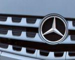 Użytkowe Mercedesy z ewentualną usterką