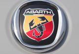 Wyprzedaż samochodów Abarth