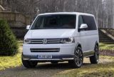 VW jedyny w swoim rodzaju