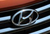 Korozja nadgryza Hyundaia